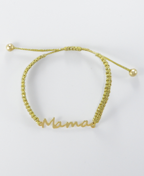 MAMA - Cordón